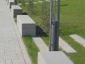 freiraumundgarten_freianlageneinkaufszentrum_bankwiese