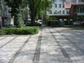 freiraumundgarten_gruenerfaden_gehweg