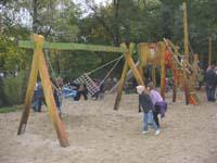 freiraumundgarten_kinderspielplatz_haengematte