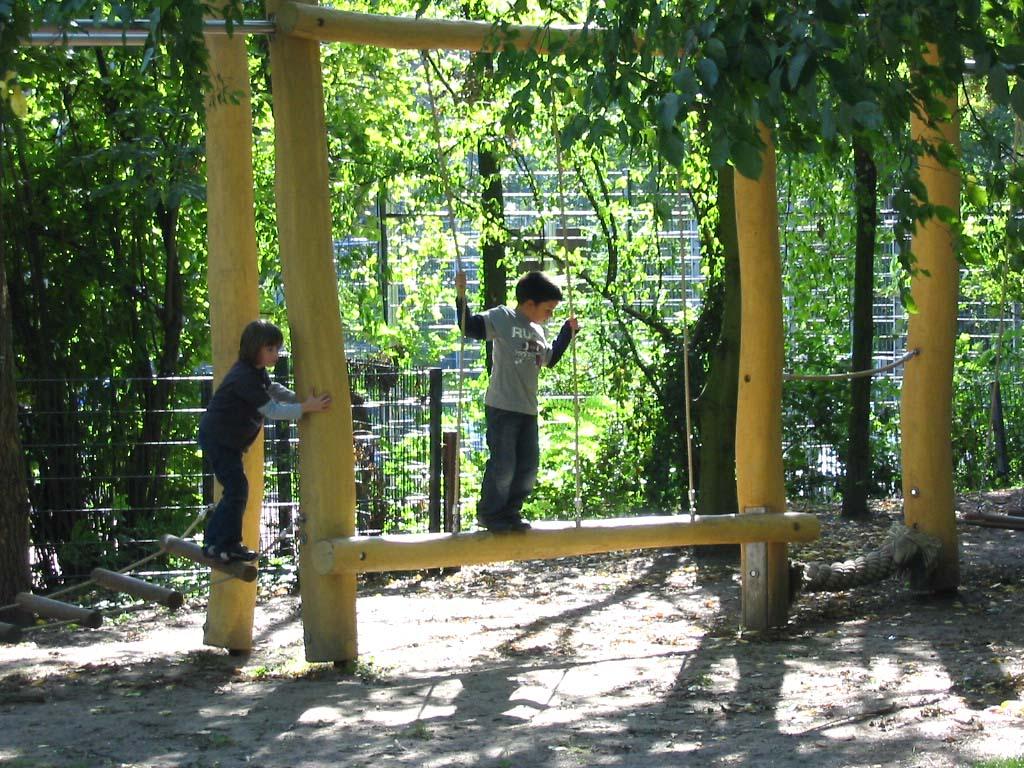 freiraumundgarten_kinderspielplatz_spielplatz2
