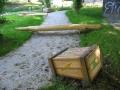 freiraumundgarten_kinderspielplatz_gehweg