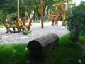 freiraumundgarten_kinderspielplatz_spielpatz3
