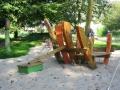 freiraumundgarten_kinderspielplatz_spielplatz